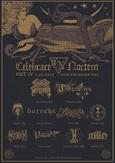 Astral Maledictions Tour + Celebrare Noctem Fest IV