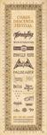 Chaos Descends 2018