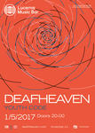 DEAFHEAVEN, YOUTH CODE