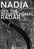 NADJA, OFF THE INTERNATIONAL RADAR, AIDAN BAKER