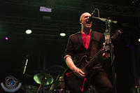 17_DEVIN TOWNSEND PROJECT_1