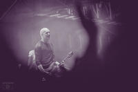 07_Devin Townsend Project_15