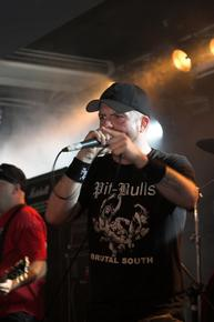 02_Hatebreed_02