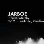 JARBOE & FATHER MURPHY