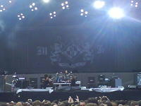 2 Machine Head DSC00919