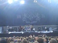 2 Machine Head DSC00920