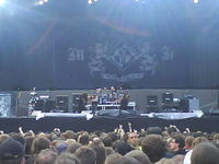 2 Machine Head DSC00921