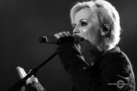 The Cranberries_07