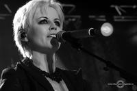 The Cranberries_14