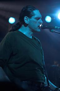 02_TypeONegative_02