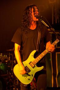 02_TypeONegative_07