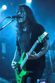 02_TypeONegative_09