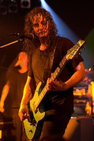 02_TypeONegative_11