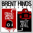 Fiend Without A Face & West End Motel