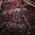 A Decade Of Delain: Live At Paradiso (DVD)