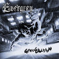Evergrey - Leave It Behind