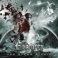 Evergrey - The Paradox Of The Flame (video)