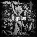 Heretic Commando / The Rise Of New Antikrist