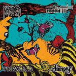 PAREGORIK / ATARAXY / NAPALMED / WORMHEAD - 7