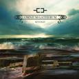Omnium Gatherum – Formidable (video)