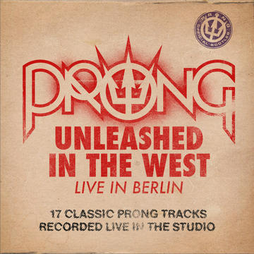 Unleashed In The West - Live In Berlin