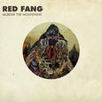Red Fang - Hank Is Dead (video)