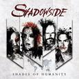 Shades Of Humanity