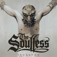 The Soulless - Unaltered
