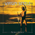 Virgin Steele - By The Hammer Of Zeus