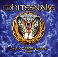 Trailer Whitesnake k DVD Live At Donington 1990