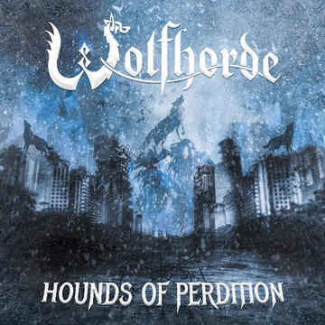 Hounds of Perdition