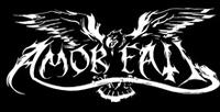 Amor Fati Productions