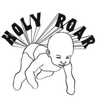 Holy Roar Records