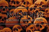 Nasphyr Records