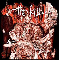 THE KILL - Kill Them...All