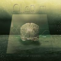 Alarum – Natural Causes