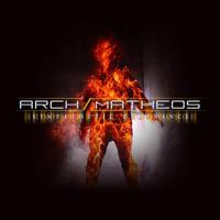 Arch/Matheos - Sympathetic Resonance