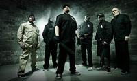 Body Count 2014