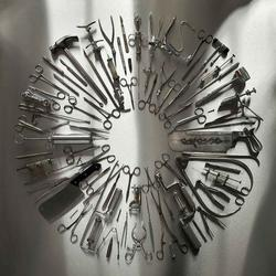 CARCASS – Surgical Steel