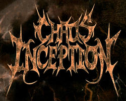 Chaos Inception logo