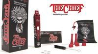 The Chief Herbal Vaporizer