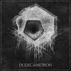 DODECAHEDRON – Dodecahedron