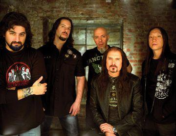 Dream Theater 09