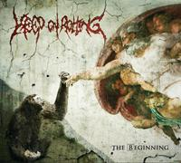 Keep On Rotting - The Beginning