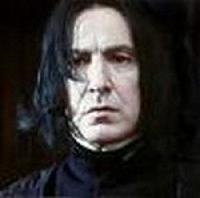 LordSnape