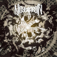 NIGHTMARER – Cacophony of Terror