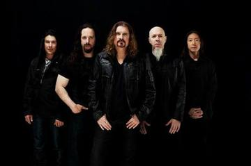 Dream Theater 13