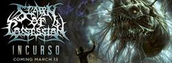 Spawn Of Possession - banner