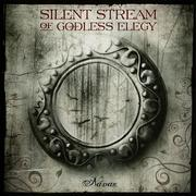 silent stream of godless elegy