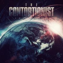 THE CONTORTIONIST – Exoplanet